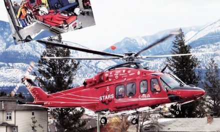 AIR  AMBULANCE AUTHORITY