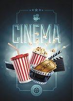 Cinefest returns for another season