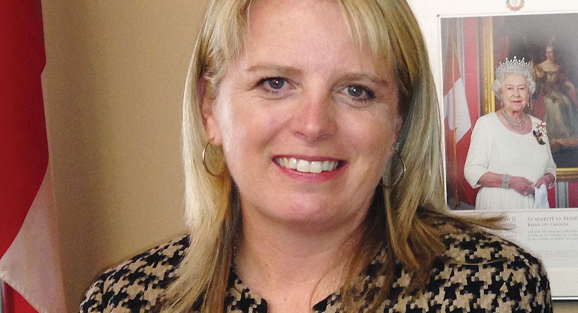Valley water projects a focus of 2014 RDEK budget