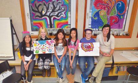Student fundraiser to kickstart valley micro-credit program