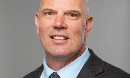Wilks weighs in on Senate shakeup