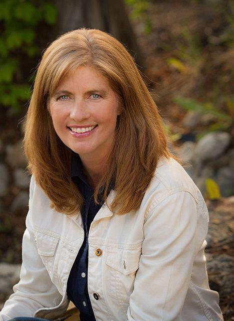 Panorama novelist launches ski resort murder mystery