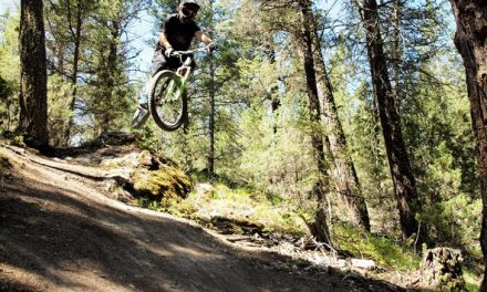 Swansea trails to undergo upgrades