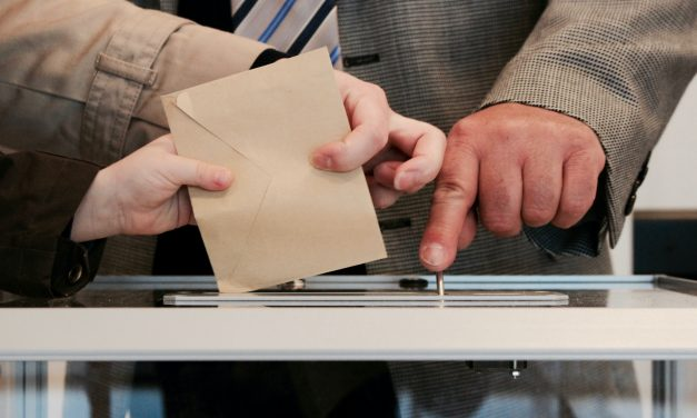 Get to know our candidates for the upcoming provincial election