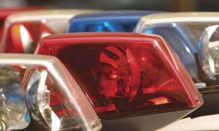 Abandoned 911 calls plague RCMP
