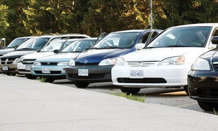 Columbia Valley carshare program prepares to launch