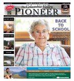 2012, August 31 – Online Edition