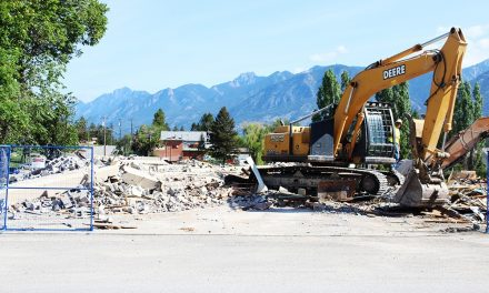 Construction begins on new community centre in Invermere