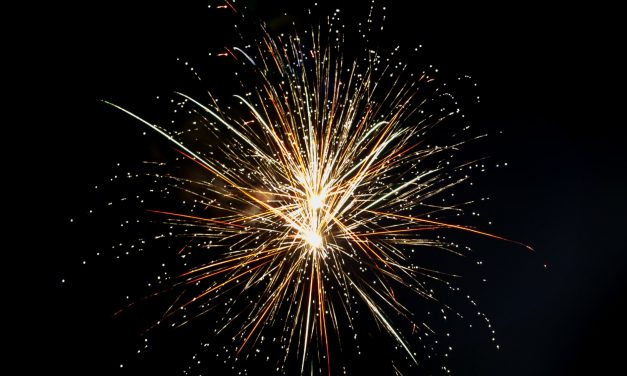 New Year's Eve celebrations cancelled in RHS