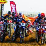 Invermere dirt biker ranks among best